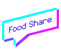 Food Share - Marketing de Influência